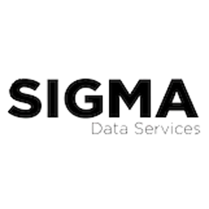 logo Sigma Data