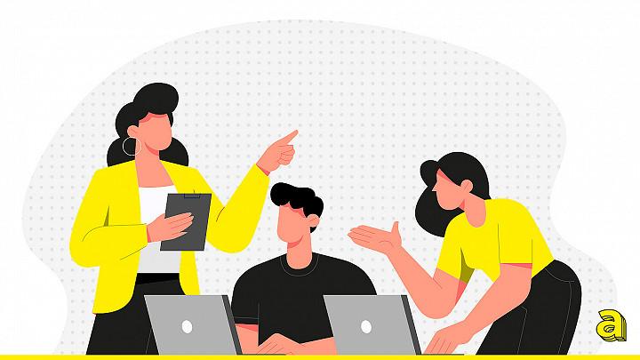 Metodologías ágiles: programar en conjunto con el cliente