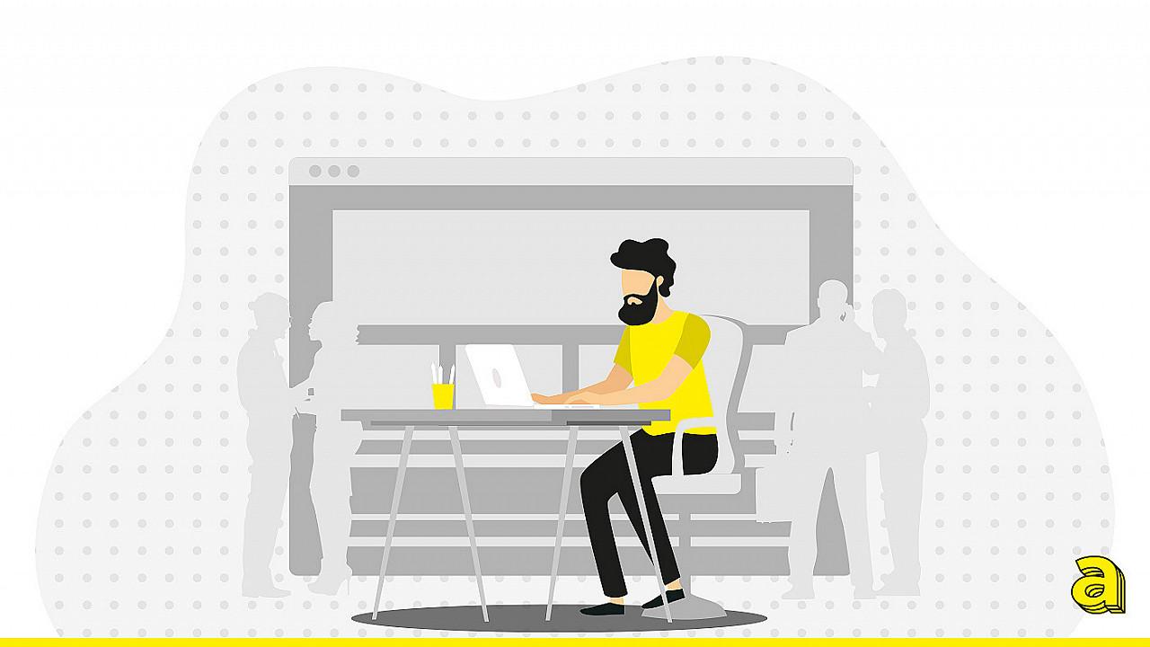 ¿Contratar un desarrollador interno, un freelancer o una agencia externa?