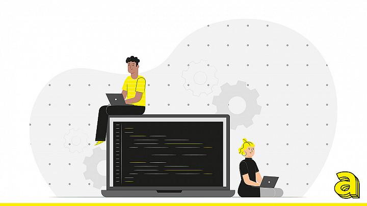 Los fundamentos del coding: qué es y cómo usar la terminal