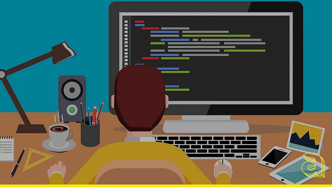 Coding Bootcamp. ¿Qué significa programar?
