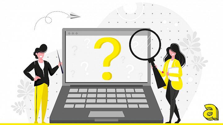 ¿Qué curso de informática hacer para comenzar rápidamente a trabajar?