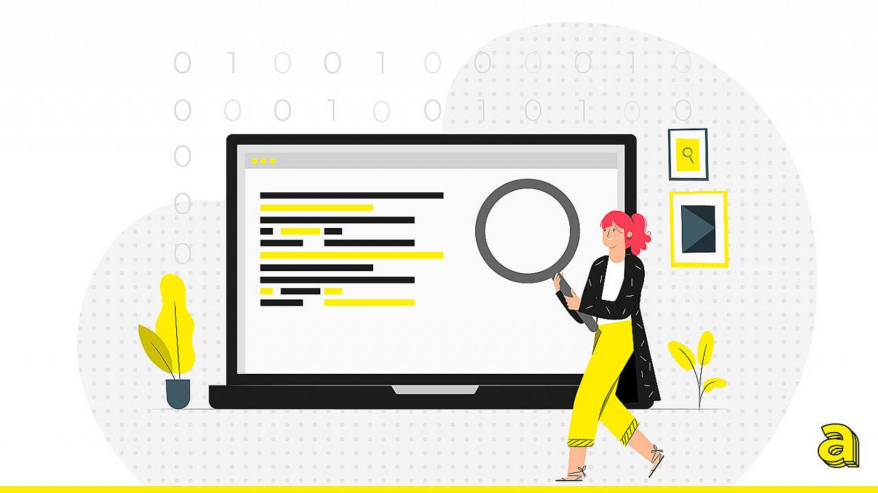 9 mitos sobre el mundo del coding para derribar