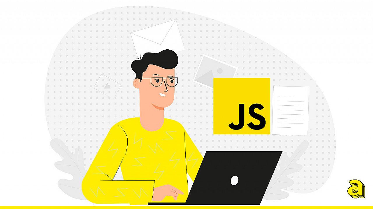Javascript array: qué es y cómo crearlo