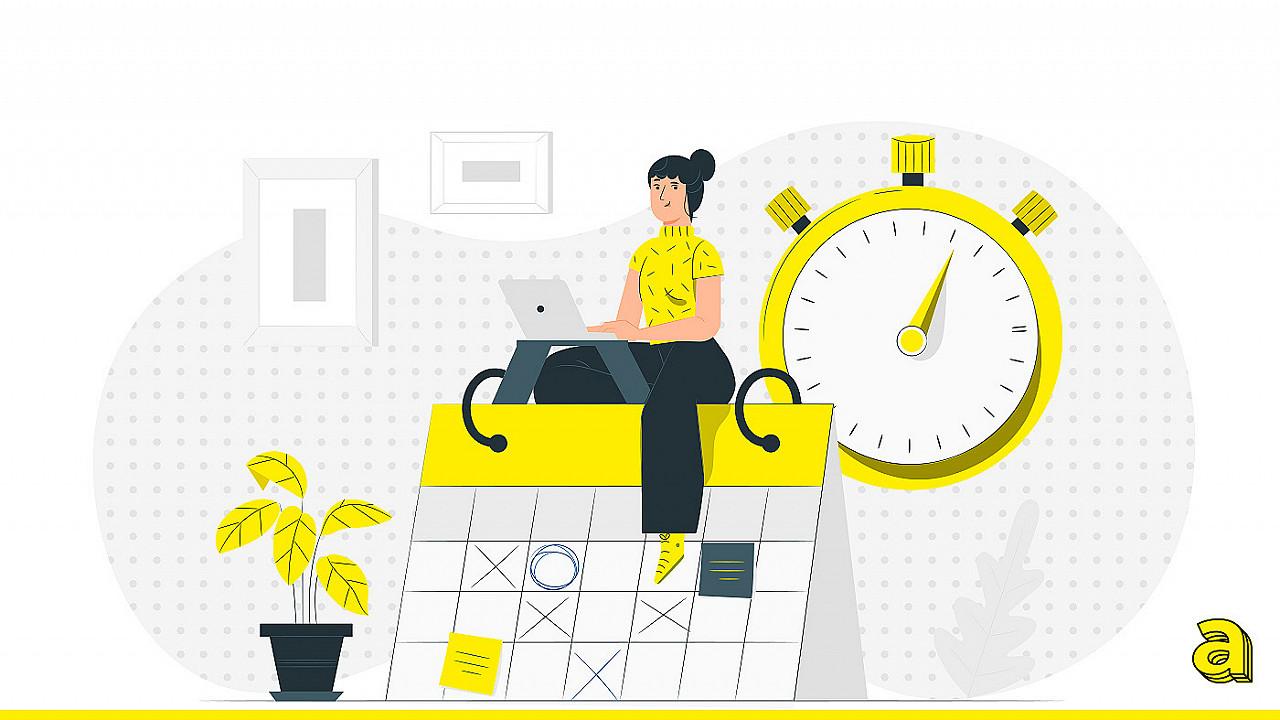 4 cosas para hacer antes de crear un sitio web