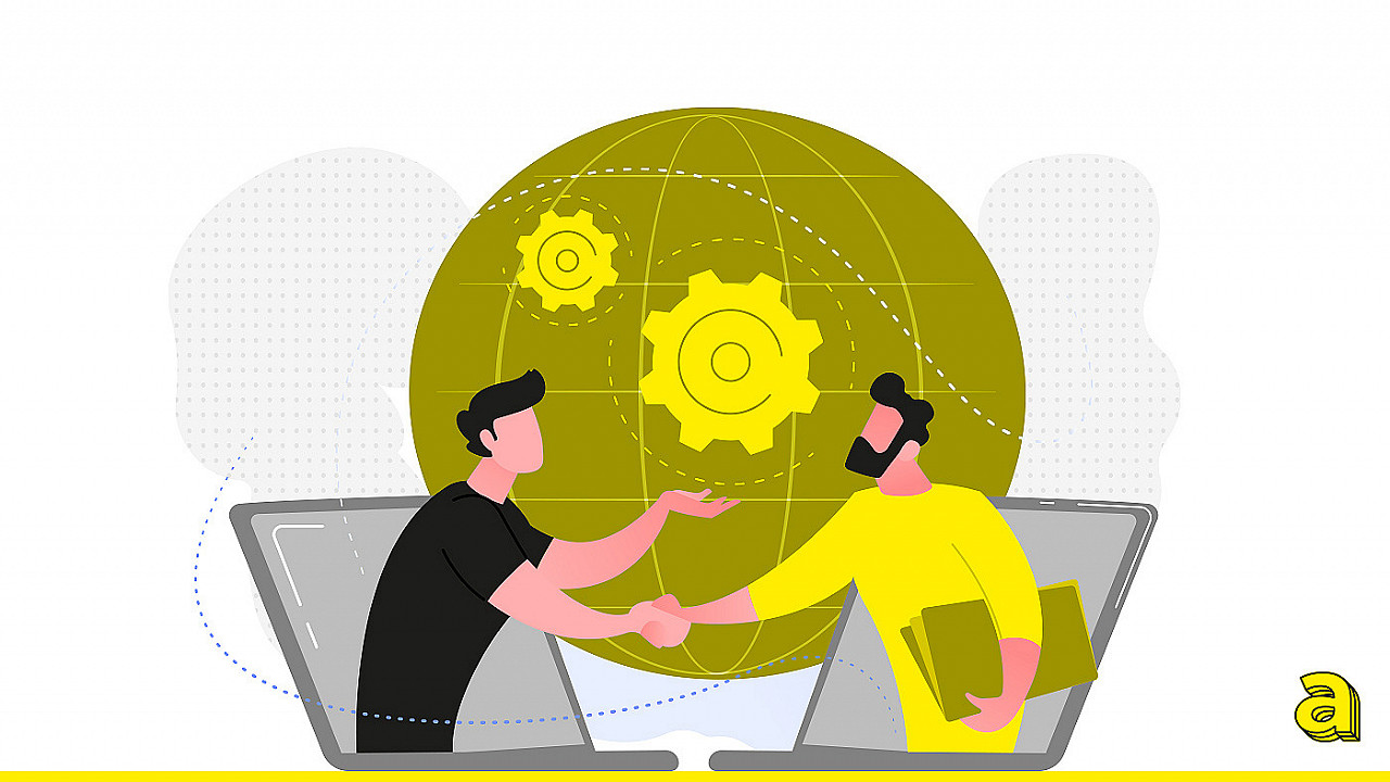 ¿Convertirse en web developer sin un grado? Es posible