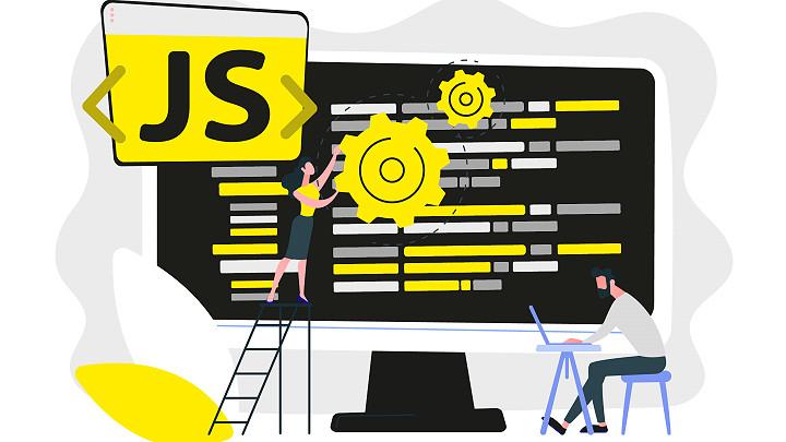 ¿Qué es JavaScript? Descubrámoslo