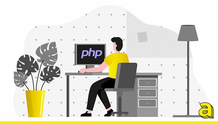 PHP: aprende a programar en PHP con un curso online